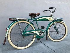 Bicycles For Sale Vintage Bicycles For Sale, Vintage Bicycle Parts, Bikes For Sale, Vintage Bikes, Lowrider Bicycle, Tricycle Bike, Cruiser Bicycle, Bike Brands, Bicycle Design