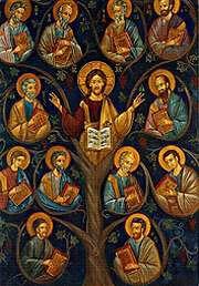 ,,, Life Of Christ, Byzantine Icons, Catholic, Painting, Art, Art Background, Painting Art, Kunst, Paintings