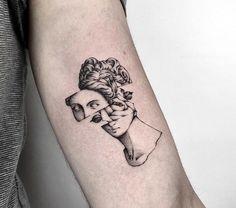 Dope Tattoos, Badass Tattoos, Leg Tattoos, Body Art Tattoos, Tattoo Drawings, Tattoos For Guys, Tatoos, Cool Small Tattoos, Small Tattoo Designs