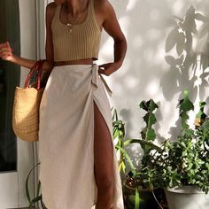 stylish clothes,newest fashion,hot new outfits,shop fashion Mode Outfits, Casual Outfits, Fashion Outfits, Fashion Trends, Fashion Ideas, Cheap Outfits, Fashion Boots, Fashion Clothes, 40s Outfits