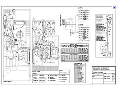 Wiring Diagram For Bathroom Fan From Light Switch likewise 3 Way Position Switch moreover Broan Exhaust Fans Wiring Diagram further Basic Bath Wiring Diagram in addition 290622982188769806. on 4 extractor fan bathroom wiring diagram