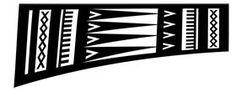 Baby Tattoos, Sister Tattoos, Couple Tattoos, Leg Tattoos, Arm Band Tattoo, Maori Tattoos, Polynesian Tattoo Meanings, Polynesian Tattoos, Aztec Tribal Tattoos
