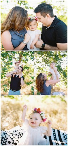 sarah k chen orange county family portraits thomas riley wilderness park