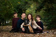 Amazing Fall Looks! Fall colors, great outfit choices. My clients are great inspirations for 2021! Family Pictures What To Wear, Fall Family Pictures, Couple Photos, Christmas Tree Farm, Fall Looks, Color Inspiration, Choices, Maternity, Outfit