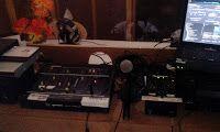 Societe Haitienne d'Astronomie: New episode of astronomy radio show tomorrow