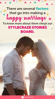 Healthy Relationship Tips, Perfect Relationship, Relationship Issues, Healthy Relationships, Movie Love Quotes, This Is Us Quotes, Happy Marriage, Marriage Advice, Beautiful Beach Pictures