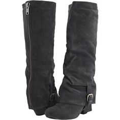 I have nothing to wear these with but I really want them.  GUNSLINGER BOOTS!