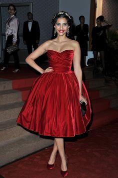 b39fed0e9e4 Dolce and Gabbana dress Diva Fashion