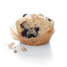All-Star Muffin Mix Recipe -I like to keep this mix in a handy place, like the pantry or cupboard, so I mix up muffins quickly for dinner or if a friend is stopping by for coffee. —Nancy Mackey, Madison, Ohio