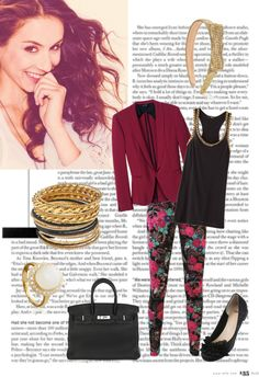 """""""Set #1643"""" by miky94 ❤ liked on Polyvore"""