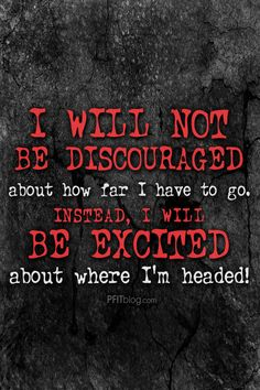 i-will-not-be-discouraged.jpg 640×960 pixels