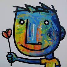 Image result for david kuijers art