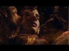 Alvaro Torres -- De punta a punta (1,986) - YouTube Alvaro Torres, Music Videos, Actresses, Songs, Youtube, Movies, Amor, Wish, 2016 Movies