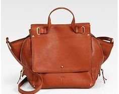 No SoRefined.com fakes- we sell 100% authentic handbags at the lowest prices!