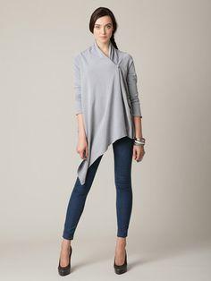 Splendid lovely wear