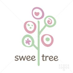sweet tree logo