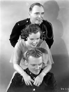 James Cagney | Biography, Movie Highlights and Photos | AllMovie