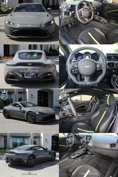 2020 Aston Martin Vantage AMR for sale on #Luxurypulse #Mercedes #Maybach #MercedesMaybach #GMaybach #MaybachG650 #Landaulet #LuxurySUV #voituredeluxe #carrosdeportivos #cochesdelujo #vehiculedeluxe #carrosdeluxe #McLaren #McLaren720S #Supercar #Supercars #Sportcars #Sportcars #Lamborghini #LamborghiniHuracan #HuracanSpyder #LamborghiniSpyder #Ferrari458Speciale #458Speciale #AstonMartinVantage #ChevroletCorvette #CorvetteZ06 #AstonMartin #AstonMartinV12 #AstonMartinVantage #VantageS… Aston Martin Lagonda, Aston Martin Vantage, Auto Motor, Motor Car, Bmw Motors, Mercedes Maybach, Luxury Suv, Amazing Cars, Chevrolet Corvette