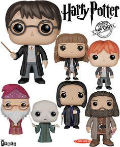 Harry-Potter-Funko-Pop-01