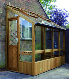 British Made Wooden Greenhouses for Sale online. Award Winning Wooden Greenhouses models in many styles including FREE Installation.