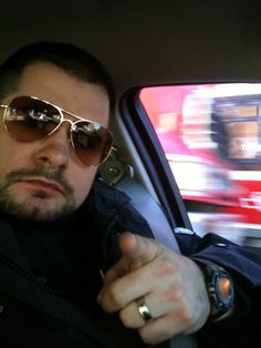 Toronto Const. James Forcillo charged with murder in shooting death of Sammy Yatim