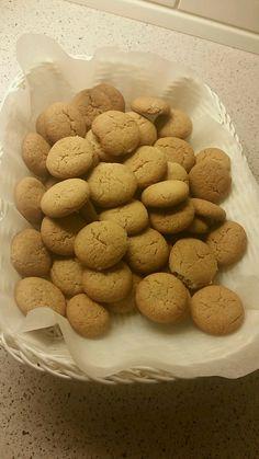 Cookies 🍪🍪