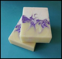 soap, soup and everything in between: Mantra Swirl - Soap Challenge Club