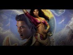Jade Empire: Special Edition ● GOG.com