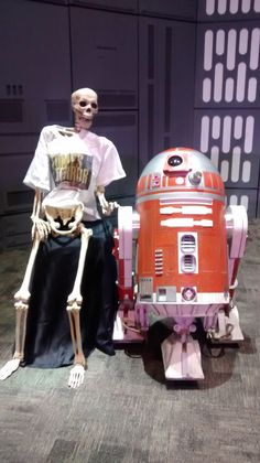 tells Barnaby that he reminds him an AWFUL lot of Uncle Owen Skeleton, Bones, Fashion, Moda, Skeletons, Fasion, Trendy Fashion, Dice, La Mode