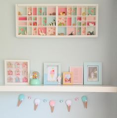 Hart xenos diy meisjeskamer stof letterbak decoratie en inrichten meisjes kamer pinterest - Kamerdecoratie voor meisjes ...