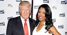 Former 'Apprentice' contestant Omarosa Manigault is joining Donald Trump's White House staff, the president-elect's transition team announced on Wednesday, January 4 — get the details