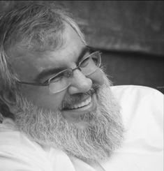 Supreme Leader Of Iran, Imam Hussain Karbala, Real Hero, Islamic Pictures