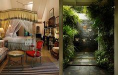 Princess suite, interior photo of room and bathroom. Night Time Photography, Commercial Architecture, Interior Photography, Luxury Interior, Sri Lanka, Princess, Bathroom, House, Washroom