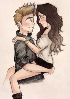 This is so cute :)