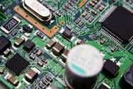 We are a reliable PCB manufacturer and specialize in Low Cost Circuit Board products. Check out our wide range of products and pick the ideal one according to your budget.