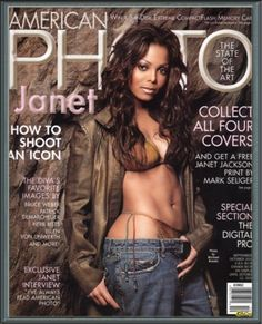 Michael Jackson, Jo Jackson, Janet Jackson Unbreakable, Dope Swag Outfits, Hot Outfits, Foxy Brown, Photoshoot Themes, Black Actors, The Jacksons