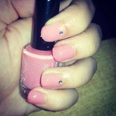 Image uploaded by Find images and videos about nails, my and nailart on We Heart It - the app to get lost in what you love. Nail Designs, Nail Polish, Nail Art, Photo And Video, Nails, Beauty, Instagram, Rose, Videos