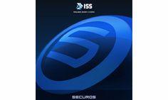 SecurOS — скачать программу для видеонаблюдения, мануал по работе