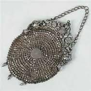 antique purses - Google Search