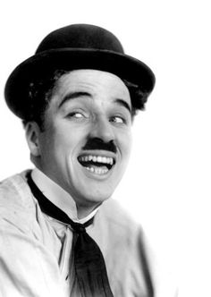 Pictures & Photos of Charles Chaplin - IMDb