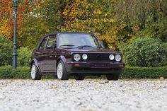 Golf Tips Around The Green Golf Tips, Volkswagen Golf, Vehicles, Car, Green, Automobile, Autos, Cars, Vehicle