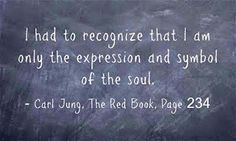 Carl Jung Depth Psychology: Carl Jung and your dream refers to the extrusion of the soul from the body