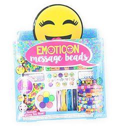 Emoticon Message Beads 4square4life https://www.amazon.com/dp/B01NCFKYSD/ref=cm_sw_r_pi_dp_x_N6VSybH6DRACB