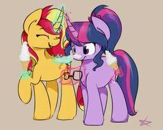 My Little Pony Cartoon, My Little Pony Drawing, Friendship Games, My Little Pony Friendship, Mlp Twilight, Twilight Sparkle, Legend Of Everfree, Little Poni, Rainbow Rocks