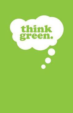 Resultado de imagem para greenery pantone