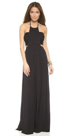 Rachel Pally Nita Dress | SHOPBOP