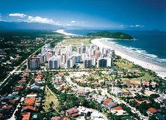 riviera_praias Bertioga São Paulo