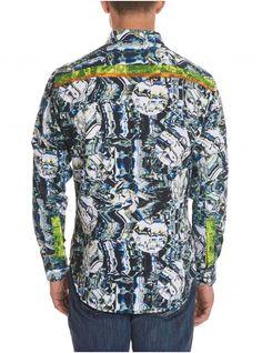 f747af4eb2 8 Best Ultralight Travel for Men images | Man clothes, Men clothes ...