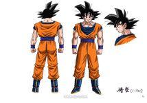 .:: DB-Z.com ::. [ Dragon Ball Z, KAI, GT : Episodes en Streaming et Téléchargement Gratuit]