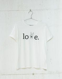 #Love #quotes #tshirt